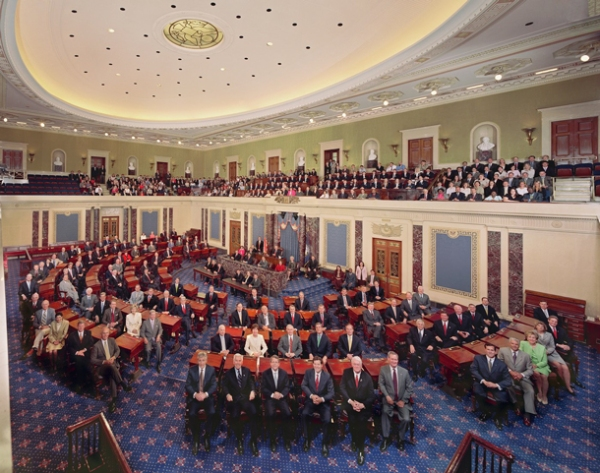 us_senate_session_chamber