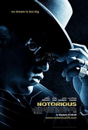 notoriousposter08