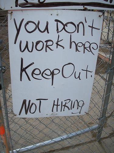 us-layoff-job-cut