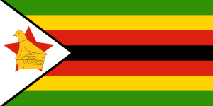 800px-Flag_of_Zimbabwe.svg