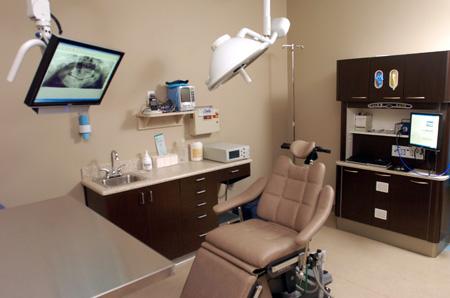 oral-surgery-office-rocklin3 (1)