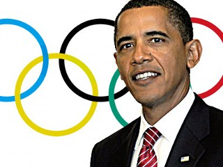 apg_obama_olympics_090928_mn