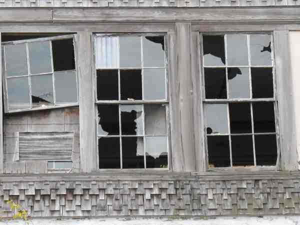 broken_windows (1)